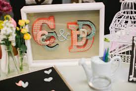 homemade gift ideas for bridalwer elegant t diy of gifts picture high resolution