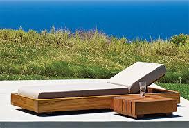 Free Diy Outdoor Furniture Plans Free Download Easy Toy Box Plans Outdoor Furniture Plans Free Download