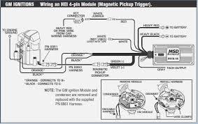 msd ignition box wiring wiring diagram expert