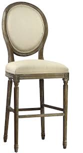 Seating Zimmerman's Furniture Adorable Zimmermans Furniture Model