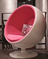 Kids Bedroom Furniture: Cute Chairs For Girls Room Kids