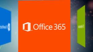 Anmeldung Office 365 Login Youtube