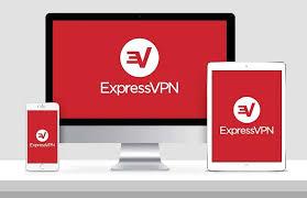 Image result for ExpressVPN