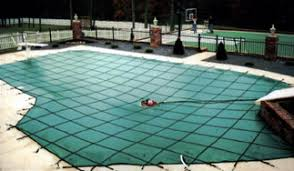 automatic pool covers for odd shaped pools. Solid Vinyl Inground Pool Cover Automatic Covers For Odd Shaped Pools