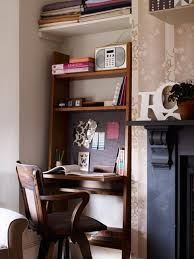 home office office design ideas small office. Home Office Design Ideas Small