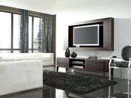 fur rug living room alpaca fur is one of the softest fibers that you will ever fur rug living room