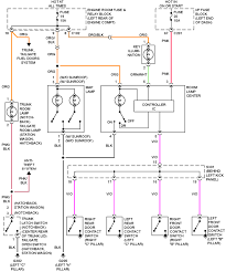 ford ranger edge wiring diagram wirdig 2003 ford ranger door ajar wiring diagram in addition 2002 ford