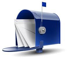 Картинки по запросу иконка адрес почтовый