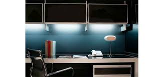 hideaway office design. modular office system fully customised hideaway design i
