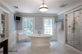traditional master bathroom ideas.  Traditional Download For Traditional Master Bathroom Ideas I