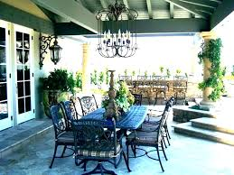 outdoor candle chandelier outdoor candle chandelier non electric outdoor candle chandelier outdoor candle chandelier