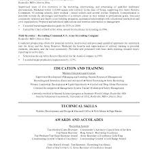Us Army Recruiter Resume Archives 1080 Player