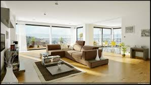 Lovely Contemporary Decor New Picture Contemporary Decorating Ideas