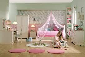 Pink And Cream Bedroom Bedroom Bedroom Graceful Design Using Rectangular Grey Mirrors