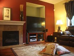 home color schemes interior. Family Room Paint Color Scheme Home Schemes Interior