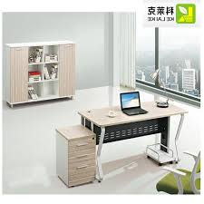 small office cubicle small. Best Free Small Office Table Design Cubicle Workstation Library O