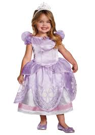 Sofia The First Bedroom Bedroom Accessory Ideas Sofia First Costume Sofia The First