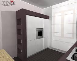 Forum arredamento.it u2022aiuto per una nuova cucina: agg. euromobil