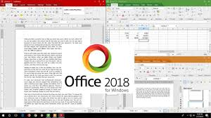 Plan Maker Office 2018 How To Download Use Textmaker Planmaker