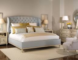 Awesome furniture factory outlet near me When you need a traditional look in a cool sophisticated color unforeseen Cort Furniture Rental exceptional furniture factory outlet memphis excellent furnitu