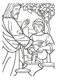 Small Picture Awesome Inspiration Ideas How To Make A Photo Into Coloring Page