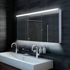 Badkamerkast Met Lamp Unieke Hemnes Spiegel Badkamer Spiegel