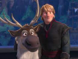 Frozen 2' leaves question about Kristoff unanswered - Business Insider