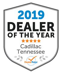 Stan Mcnabb Chevrolet Buick Gmc Cadillac Chevrolet Buick Gmc Cadillac Used Car Dealer Service Center Dealership Ratings