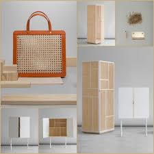designer furniture GRAND Diy furniture Scandinavian design