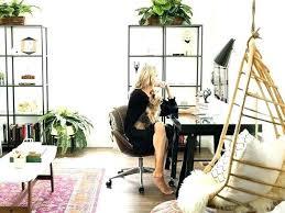 shabby chic office decor. Shabby Chic Office Decor Stylish Impressive Best Ideas .