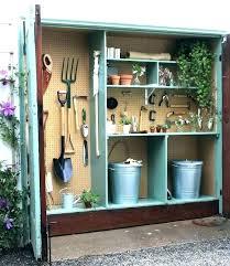 outdoor garden shelves garden shelves garden shelving outdoor shelving unit cover best shelves ideas on plant