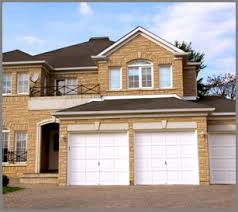 walnut garage doorsGarage Door Repair Walnut 626 8025356