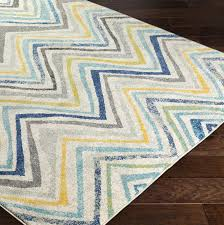 blue and gray area rug design blue gray area rug reviews with yellow and rugs designs blue and gray area rug