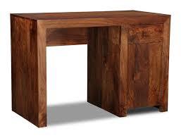 conran solid oak hidden home office. Conran Solid Oak Hidden Home Office D