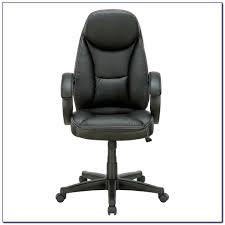 Office Chair Amazon India Home Design Ideas