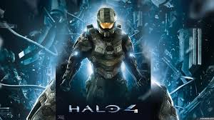1920x1080 halo masterchief hd desktop wallpaper widescreen high 1920Ã 1080 halo 4 wallpapers hd