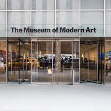 The Museum Of Design Moma Confirms Architecture And Design Galleries Will Not Close