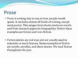 comparison art essay examples cheap thesis writers sites for edgar allan poe s short story the tell tale heart an analysis home fc upload your