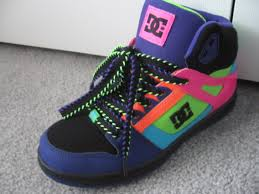 dc shoes colorful. dc shoes dc colorful i
