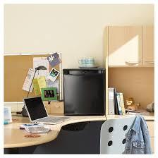 haier 1 7 cu ft refrigerator. danby designer 1.7 cu. ft. mini refrigerator - black haier 1 7 cu ft ,