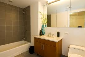 Affordable Bathroom Tile Bathroom Remodel Ideas Modern Small Bathroom Remodel With Dark