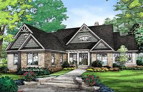 lakefront home plans with walkout basement luxury house plans with daylight walkout basement awesome walkout basement