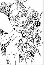 Disney Mandala Coloring Pages At Getdrawingscom Free For Personal