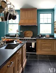 black kitchen countertop inspi kitchens with black countertops good glass countertops