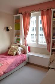 Raspberry Bedroom 17 Best Images About Farrow Ball Colours On Pinterest Grey