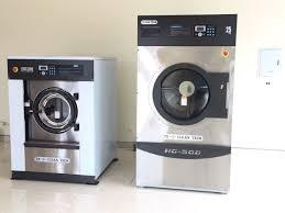 Giá máy giặt công nghiệp 15kg rẻ nhất là 90–150 triệu — Giá máy giặt công  nghiệp 20kg rẻ nhất là 120–170 triệu — Giá máy giặ… | Máy giặt, Công nghiệp,  Khách sạn