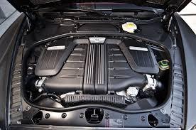similiar bentley engine schematics keywords engine diagram besides audi q7 v12 tdi engine on bentley w12 engine