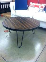 world market coffee tables world market coffee tables world market round coffee table