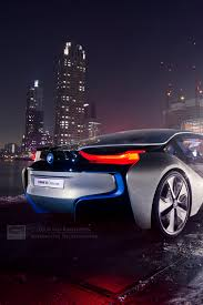 bmw i8 iphone wallpaper. Simple Wallpaper Wallpaper BMW I8 In Alle Maten Ook IPhone Autoblognl 640x960 On Bmw I8 Iphone S