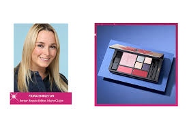 five beauty editors pick their choice of the season s eye party palettes and share their tips on how to use them for eyes that wow